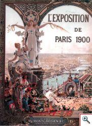 Luigi Loir et la naissance de la publicité